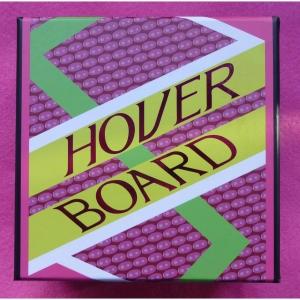 2015 TUVALU HOVER BOARD 2oz SILVER PROOF COIN (4)