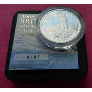 2006-britannia-silver-proof-coin-3