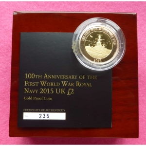 2015-gold-royal-navy-2-proof-coin-4