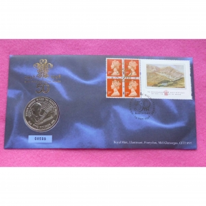 1998-prince-charles-50th-birthday-5-fdc-pnc