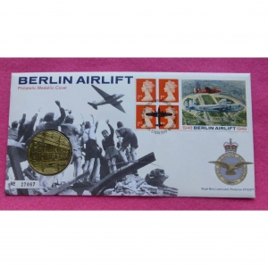 1999-berlin-airlift-fdc