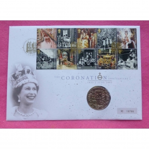 2003-queens-50th-coronation-5-fdc-pnc