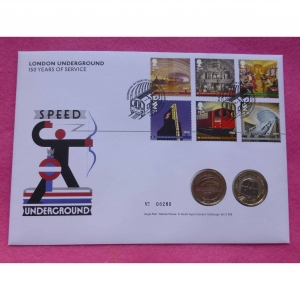 2013-london-underfround-2-coin-fdc-pnc