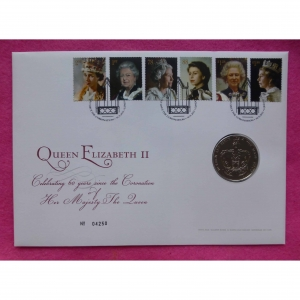2013-queens-60th-coronation-5-fdc-pnc