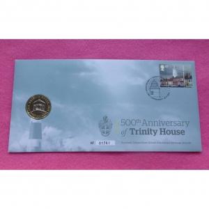 2014-trinity-house-2-coin-fdc-pnc