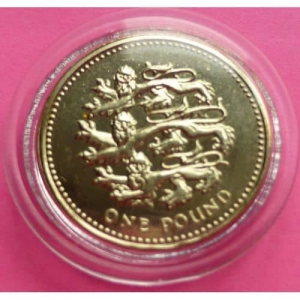 1997-ROYAL-MINT-THREE-LIONS-OF-ENGLAND-1-ONE-POUND-BU-COIN-MINT-CONDITION-331131716539