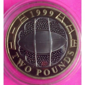 1999-ROYAL-MINT-RUGBY-WORLD-CUP-TOURNAMENT-PROOF-2-TWO-POUND-COIN-330867432505
