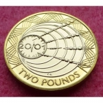 2001-ROYAL-MINT-MARCONI-2-TWO-POUND-BRILLIANT-UNCIRCULATED-COIN-331207845556