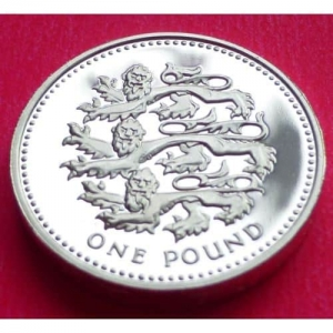 2002-ROYAL-MINT-SILVER-PROOF-1-ONE-POUND-COIN-BOX-COA-LOVELY-CONDITION-330932321061