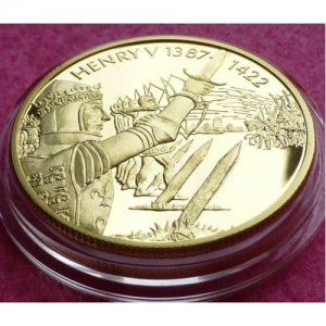 2003-EAST-CARIBBEAN-GREAT-BRITISH-MILITARY-LEADERS-2-PIEDFORT-PROOF-COIN-COA-331191272580