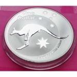 2005-AUSTRALIA-KANGAROO-1-ONE-DOLLAR-SILVER-PROOF-1oz-COIN-231116937576