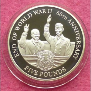 2005-GUERNSEY-END-OF-WWII-60TH-ANNIVERSARY-FIFTY-PENCE-SILVER-PROOF-COIN-COA-231227172681