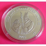 2005-SOMALIA-THE-LIFE-TIMES-OF-POPE-JOHN-PAUL-II-SILVER-25-SHILLING-PROOF-COIN-331181283223