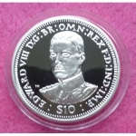 2006-BRITISH-VIRGIN-ISLANDS-KING-EDWARD-VIII-10-TEN-DOLLAR-SILVER-PROOF-COIN-331219631280