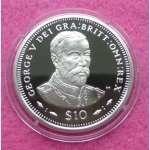 2006-BRITISH-VIRGIN-ISLANDS-KING-GEORGE-V-10-TEN-DOLLAR-SILVER-PROOF-COIN-231247256531