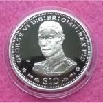 2006-BRITISH-VIRGIN-ISLANDS-KING-GEORGE-VI-10-TEN-DOLLAR-SILVER-PROOF-COIN-331219627774