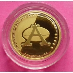 2008-AUSTRALIA-100TH-ANNVERSARY-RUGBY-LEAGUE-110TH-GOLD-PROOF-COIN-BOX-AND-COA-231032103138