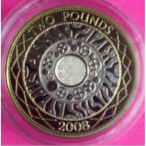 2008-ROYAL-MINT-UK-SHOULDERS-GIANTS-PROOF-TWO-POUNDS-COIN-330867218259