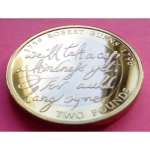 2009-ROYAL-MINT-ROBERT-BURNS-250TH-ANNIVERSARY-PROOF-2-TWO-POUND-COIN-330867352458