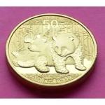 2010-CHINA-GOLD-PANDA-50-YUAN-110TH-999-GOLD-COIN-331115688083