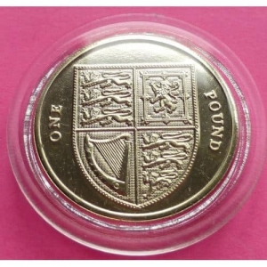2010-ROYAL-MINT-ROYAL-SHIELD-1-ONE-POUND-BRILLIANT-UNCIRCULATED-COIN-330931275652