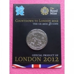 2011-ROYAL-MINT-OLYMPIC-GAMES-COUNTDOWN-FIVE-POUND-COIN-231229062599