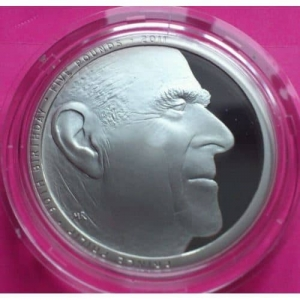 2011-ROYAL-MINT-SILVER-HRH-PRINCE-PHILIP-90TH-BIRTHDAY-5-FIVE-POUND-PROOF-COIN-330916626788