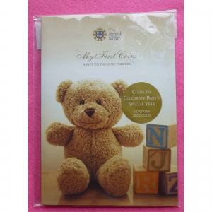 2012-ROYAL-MINT-BABY-GIFT-COIN-SET-LOVELY-331200846540