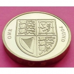2012-ROYAL-MINT-ROYAL-SHIELD-OF-ARMS-1-ONE-POUND-PROOF-COIN-MINT-CONDITION-331092181979