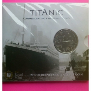 2012-ROYAL-MINT-TITANIC-100TH-ANN-BRILLIANT-UNCIRCULATED-5-FIVE-POUND-COIN-331178071611