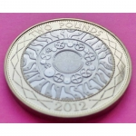 2012-ROYAL-MINT-UK-SHOULDERS-OF-GIANTS-2-TWO-POUND-PROOF-COIN-331092175680