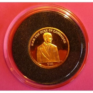 2012-VIRGIN-ISLANDS-PRINCE-WILLIAM-30TH-BIRHDAY-24-CT-GOLD-PROOF-COIN-AND-COA-330885641198