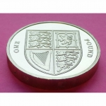 2013-ROYAL-MINT-ROYAL-SHIELD-OF-ARMS-1-ONE-POUND-PROOF-COIN-MINT-CONDITION-231097600484