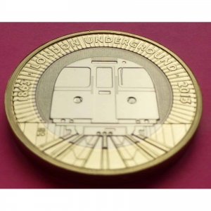 2013-ROYAL-MINT-UK-LONDON-UNDERGROUND-2-TWO-POUND-PROOF-COIN-231097583481
