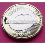 2013-ROYAL-MINT-UK-LONDON-UNDERGROUND-TWO-POUND-BRILLIANT-UNCIRCULATED-COIN-231231666988