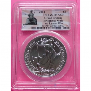 2014-ROYAL-MINT-BRITANNIA-MINT-ERROR-MULE-SILVER-2-1oz-COIN-PCGS-MS69-331146092182