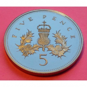 ROYAL-MINT-FIVE-PENCE-5P-BRILLIANT-UNCIRCULATED-COIN-331057692752