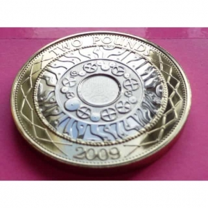 ROYAL-MINT-SHOULDERS-OF-GIANTS-2-TWO-POUND-BU-COIN-VARIOUS-YEARS-331204254674